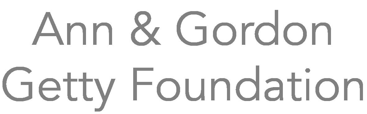 NEW_GettyFoundation