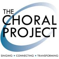 Choral-Project-Logo