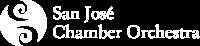 SJCO logo white HiRes