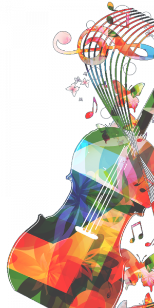 Violin-Graphic-2